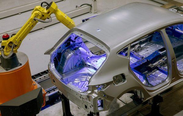 2021 Seat modelleri yenilikleri.