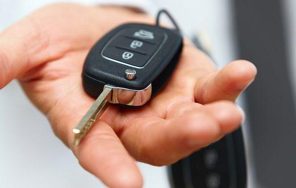 Araç Satış Rakamları 2021 markalar.