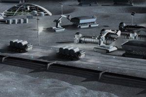 Honda JAXA uzay araştırmaları.