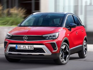 Opel kampanyaları Haziran.