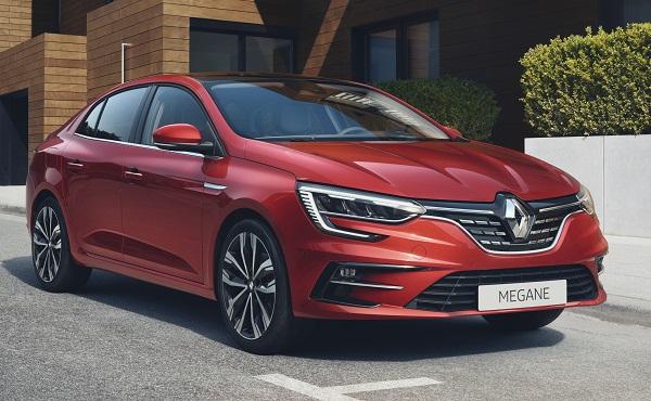 Renault kampanyaları Temmuz.