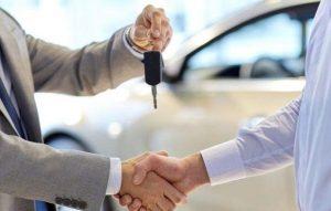Sıfır km araç satışları 2021.