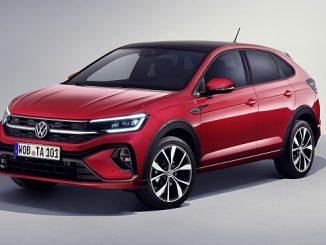Volkswagen Taigo ne zaman geliyor?