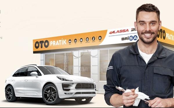 online araç bakım fiyat teklifi