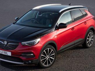 Engelli raporlu arabalar Opel.