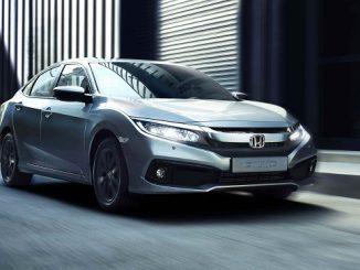 Honda kampanya ağustos.