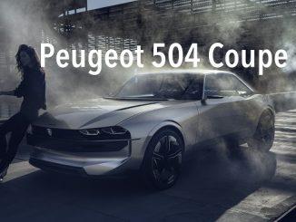 2021 model arabalar Peugeot legend.